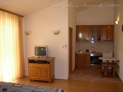 Studio apartment MEŠTROVIĆ, Pag, Croatia - photo 4