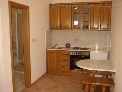 Studio apartment MEŠTROVIĆ, Pag, Croatia - photo 5