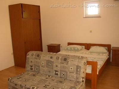 Studio apartment MEŠTROVIĆ, Pag, Croatia - photo 6