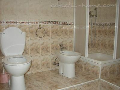 Studio apartment MEŠTROVIĆ, Pag, Croatia - photo 7