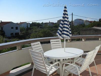 Apartment MEŠTROVIĆ  II, Pag, Croatia - photo 3