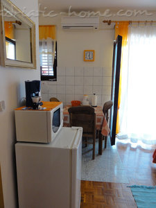 Studio apartment SRŠEN, Zadar, Croatia - photo 10