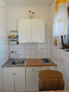 Studio apartment SRŠEN, Zadar, Croatia - photo 11