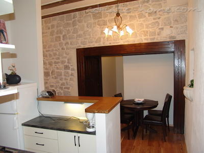Apartments TALIR, Dubrovnik, Croatia - photo 5