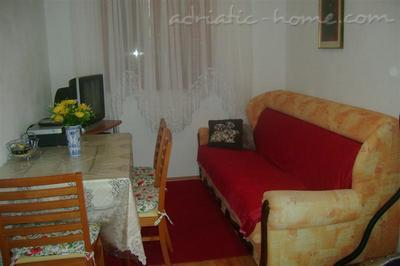 Apartment KELAVA III, Bra, Croatia - photo 1