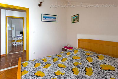 Apartments MATIJA - NOVAK, Hvar, Croatia - photo 6