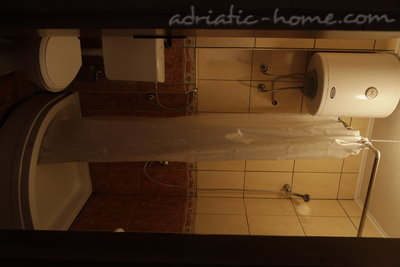 Rooms ADRIATIC, Ulcinj, Montenegro - photo 5