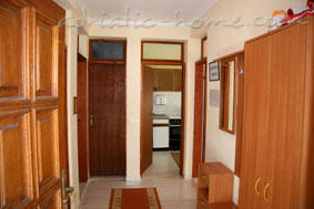 Apartments ADRIATIC III, Ulcinj, Montenegro - photo 3