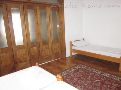 Studio appartement ADRIATIC IV, Ulcinj, Montenegro - foto 8
