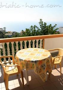 Studio appartement ADRIATIC IV, Ulcinj, Montenegro - foto 3