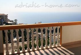 Studio appartement ADRIATIC IV, Ulcinj, Montenegro - foto 5