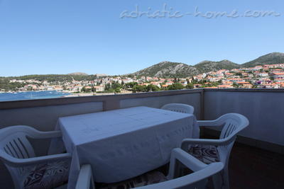 Apartment MILAN JAGNJIĆ III, Hvar, Croatia - photo 1