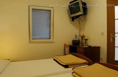 Studio apartment RUSSELIA - MASLAĆ, Dubrovnik, Croatia - photo 5