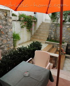 Studio apartment ROSE - MASLAĆ, Dubrovnik, Croatia - photo 4