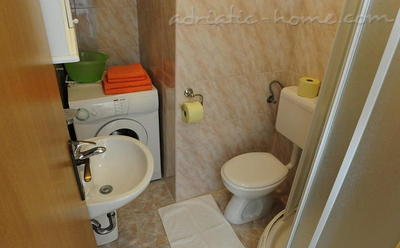 Studio apartment KIWI - MASLAĆ, Dubrovnik, Croatia - photo 10