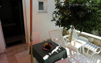 Studio appartement ORANGE - MASLAĆ, Dubrovnik, Kroatië - foto 3