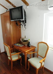 Studio appartement ORANGE - MASLAĆ, Dubrovnik, Kroatië - foto 8