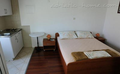 Studio appartement ORANGE - MASLAĆ, Dubrovnik, Kroatië - foto 9