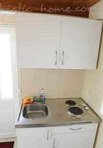 Studio appartement ORANGE - MASLAĆ, Dubrovnik, Kroatië - foto 5