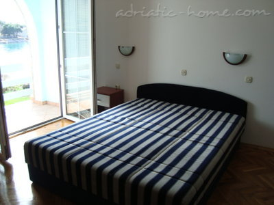 Studio apartment MacAdams Apartment with a beautiful sea, Pag, Croatia - photo 8
