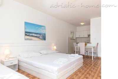 Studio apartment ARIVA I, Dubrovnik, Croatia - photo 2