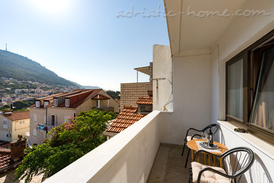 Studio ARIVA I, Dubrovnik, Croatie - photo 7