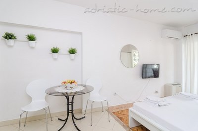 Studio apartment ARIVA II, Dubrovnik, Croatia - photo 4