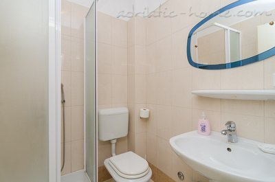 Studio apartment ARIVA II, Dubrovnik, Croatia - photo 6