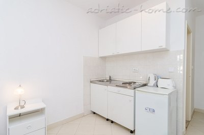 Studio apartment ARIVA II, Dubrovnik, Croatia - photo 5