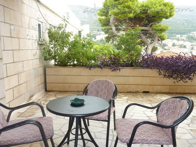 Studio apartment ARIVA III, Dubrovnik, Croatia - photo 1