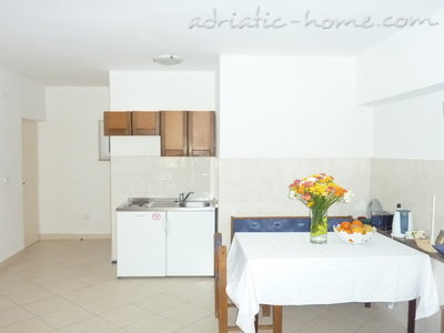 Studio apartment ARIVA III, Dubrovnik, Croatia - photo 2
