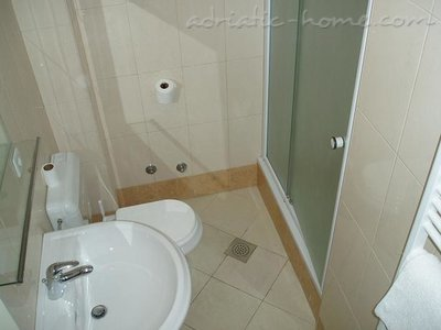 Studio apartment ARIVA III, Dubrovnik, Croatia - photo 4