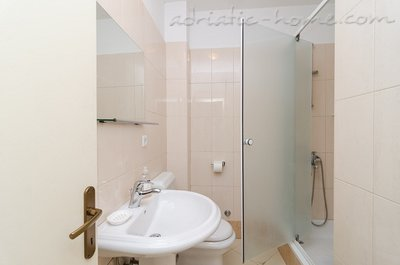 Studio apartment ARIVA III, Dubrovnik, Croatia - photo 14