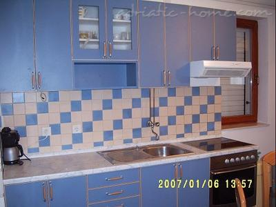 Apartments Dramalj-Crikvenica 02, Crikvenica, Croatia - photo 2