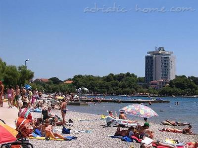 Apartments VESNA - A4, Vodice, Croatia - photo 9