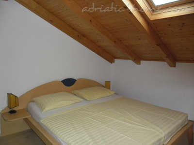 Apartments VESNA - A4, Vodice, Croatia - photo 4
