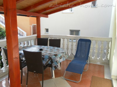 Apartments VESNA - A4, Vodice, Croatia - photo 5