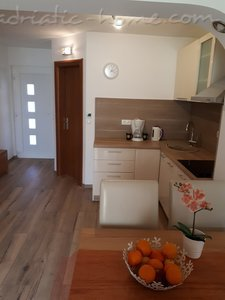 Apartments VESNA - A4, Vodice, Croatia - photo 2