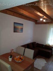 Apartments VESNA - A4, Vodice, Croatia - photo 12
