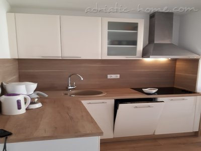 Apartments VESNA - A4, Vodice, Croatia - photo 13