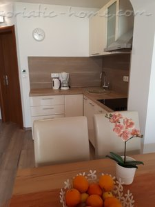 Apartments VESNA - A4, Vodice, Croatia - photo 1