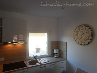 Apartments VESNA - A4+2, Vodice, Croatia - photo 5