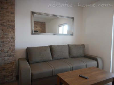 Apartments VESNA - A4+2, Vodice, Croatia - photo 9