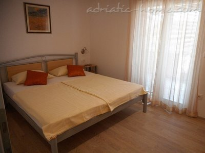 Apartments VESNA - A4+1, Vodice, Croatia - photo 12