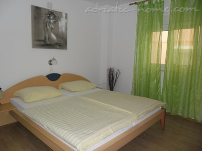 Apartments VESNA - A6, Vodice, Croatia - photo 4