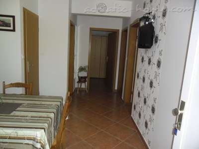 Apartments VESNA - A6, Vodice, Croatia - photo 13
