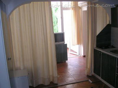 Studio apartment BOS-KO  II, Rovinj, Croatia - photo 5