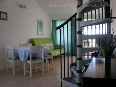 Apartment ROSOHOTNICA IV, Hvar, Croatia - photo 4