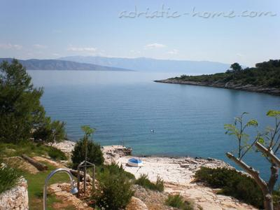 Apartment ROSOHOTNICA IV, Hvar, Croatia - photo 10