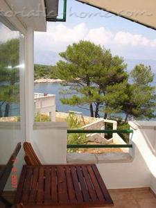 Apartment ROSOHOTNICA IV, Hvar, Croatia - photo 1